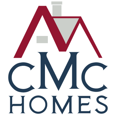 Townhome Builder | New Home Builder | Houston